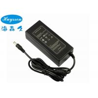 China 24V DC 2500MA Constant Voltage Power Supply wholesale