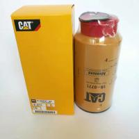 China SPIN-ON Fuel Filter FS20007 326-1643 1R-0771 Diesel fuel filter auto oil filter 1R-0771 wholesale