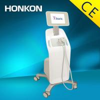 Portable Ultrasound Fat Removal Machine Skin Tightening Body Slimmer