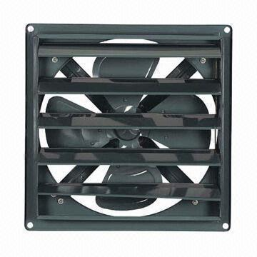 Various Ventilator 202 Demo Top 10 Vol 2