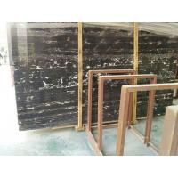 High Quality Chinese Marble,Grey & Brown Marble Wall Tile,Flooring Tile