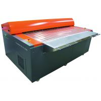China 3years' warranty Ecoosetter Wide Format Plate Making VLF CTP wholesale