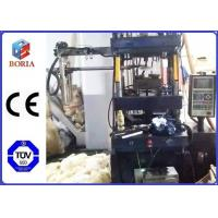 China 1700mm Max Lifting Height Automated Industrial Machinery Pick & Place Machine wholesale