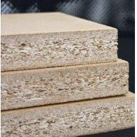 China E1 Particleboard wholesale