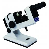 Buy cheap Hand Lensmeter (Read inside )  TR-HLM-6700 from wholesalers