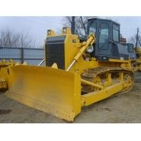 China 162 KW Dozer Construction Equipment SD22 With 30 Degree Gradeability wholesale