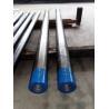 China El taladro de acero estándar Rod del barril de base del T2 para la perforación proyecta ISO9001 aprobado wholesale