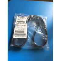 China Light Weight Panasonic Replacement Parts BM221 / 123 S Axis Belt N6416873GT20 on sale