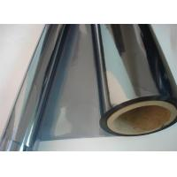 China Light Weight Recyclable Heat Insulation Material / Aluminium Foil Insulation Sheets wholesale