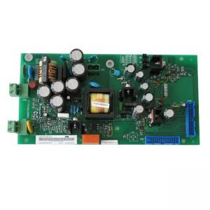 China SDCS-PIN-48-SD/3BSE004939R1012 ABB PLC Board wholesale