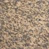 China Tiger Skin Granite Tile/Slab (LY-030) wholesale