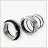 China M3N Mechanical Seal wholesale