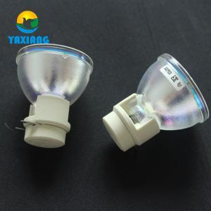 China Original projector lamp bulb 5J.J0W05.001 for Benq W1000 W1000+ wholesale