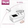 China Non - invasive HIFU Machine high intensity focused ultrasound equipment wholesale