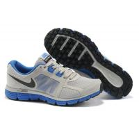 China Newest Style 2011 Hot Selling Sport Mens Athletic Shoes on sale
