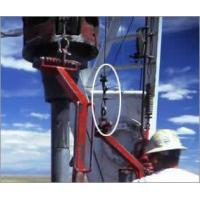 China Oil Drilling Wire Ropes wholesale