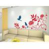 China Beautiful Wall Sticker wholesale