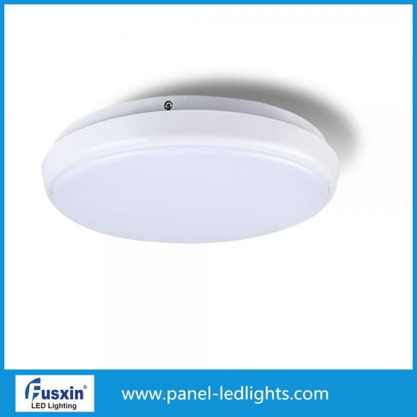 Quality 12w Indoor led ceiling lights ip54 surface mounted round led ceiling lights for sale