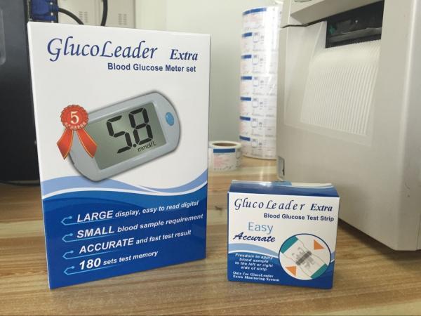 Blood Glucose Test Strips Buy Blood Sugar Testing