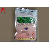 China High Performance Agricultural Fungicide Mancozeb 64% / Cymoxanil 8% With Systemic Action wholesale