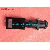 China CS8320 11 DC 12V 0.23A Juki Machine Parts , Juki Spare Parts 750 CCD Camera wholesale
