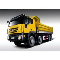 China China brand new dump trucks for sale with 8x4 truck dump truck 40-60T wholesale