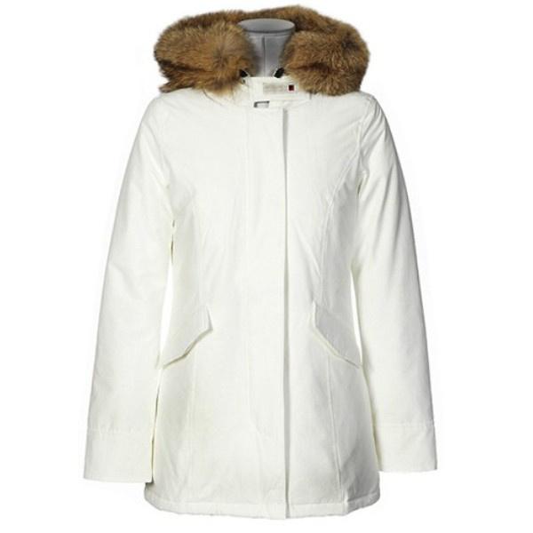 womens oakley jacket  womens jackets