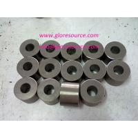 China supply NdFeB magnet, permanent magnet, strong magnet, rare earth magnet wholesale