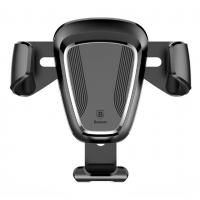 China Universal Adaptation Car Mount Phone Holder Navigation For IPhone Android Phone wholesale