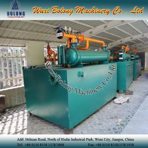 Buy cheap El mini × de acero de alta velocidad 80m m de la maquinaria 80m m de la instalación de laminación en caliente aloja from wholesalers