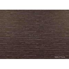 China Wenge Furniture Paper   Wenge Model:ND1776-8 wholesale