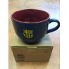 China FCB_Ceramic Cup wholesale