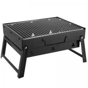 China wood burning camping stove wholesale