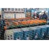 China 380V 50Hz Power Egg Tray Machine CE SGS Certification 1000-6000 Pcs/H Capacity wholesale