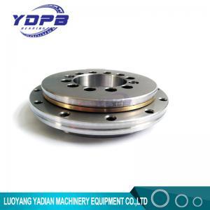 China YRC80 china rotary table bearing manufacturers 80x146x35mm  Machine Tools bearings wholesale