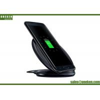 China Mobile Phone Fast Charge Wireless Charger 5V / 2A Universal Portable Power Bank OEM wholesale