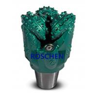 China Drill Bits Varel High Energy Series Bits Used for Horizontal Drilling , Trenchless & Directional Drilling on sale