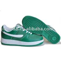 China 2011 fashion airfully force shoes for men and women on sale