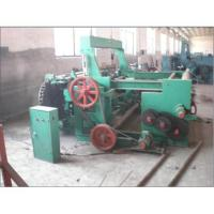 China Window screen weaving machine wholesale