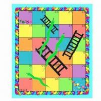 China Board Game, Conforms to EN 71 wholesale