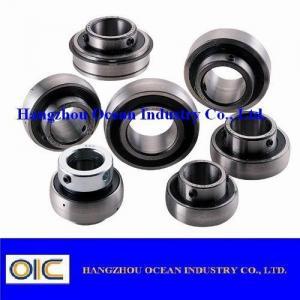 Buy cheap HRC60 HRC65 自動車軸受け水ポンプのステンレス鋼軸受け from wholesalers