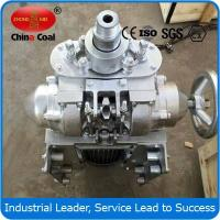 China KHYD75 Electric Rock Drill wholesale