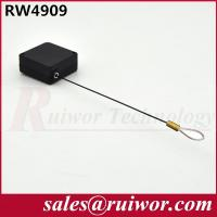 China RW4909 Lanyand for Pull Box | With Pause Function wholesale
