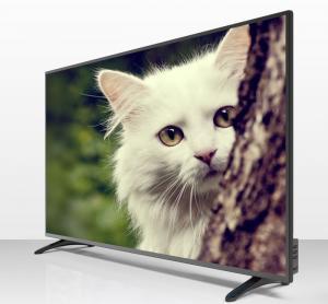 Buy cheap Высокое ТВ 50