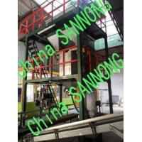 China Fertilizer blending equipments wholesale