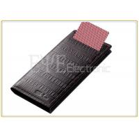 China Wallet Poker Converter for Changing the Card in Your Hand wholesale