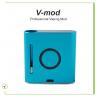 China 600 Puffs E Cigarette Starter Kit CBD THC Magnetic Joint For 510 Cartridges wholesale