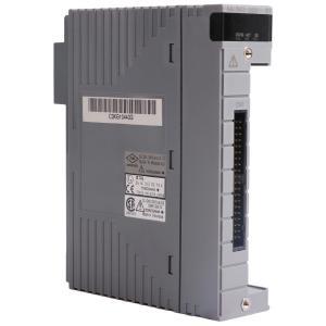 China AAI543-H53 S1 YOKOGAWA Analog Output Module wholesale