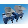 China 5HP engineering plastic scrap grinder machine beside the press wholesale