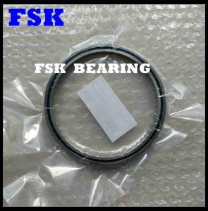 China Thin Section Cross Roller Bearing RA10008UUCC0 RA12008 RA13008 For Robot High Precision wholesale